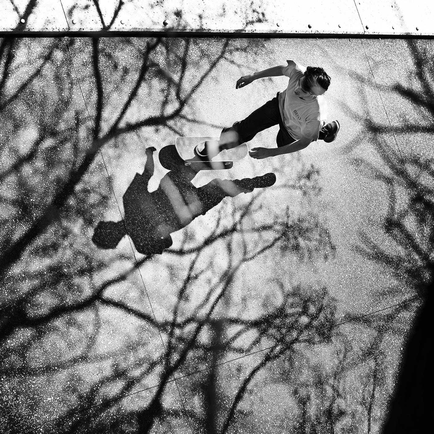 Photo: Alex Pires